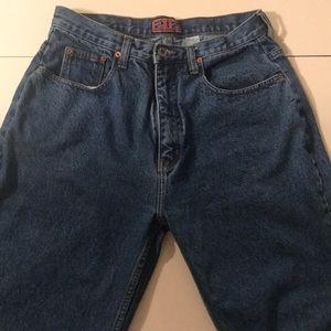 LIKE NEW 212 Men's Jeans